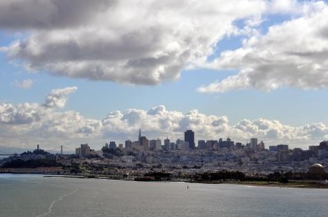 San Fran 2