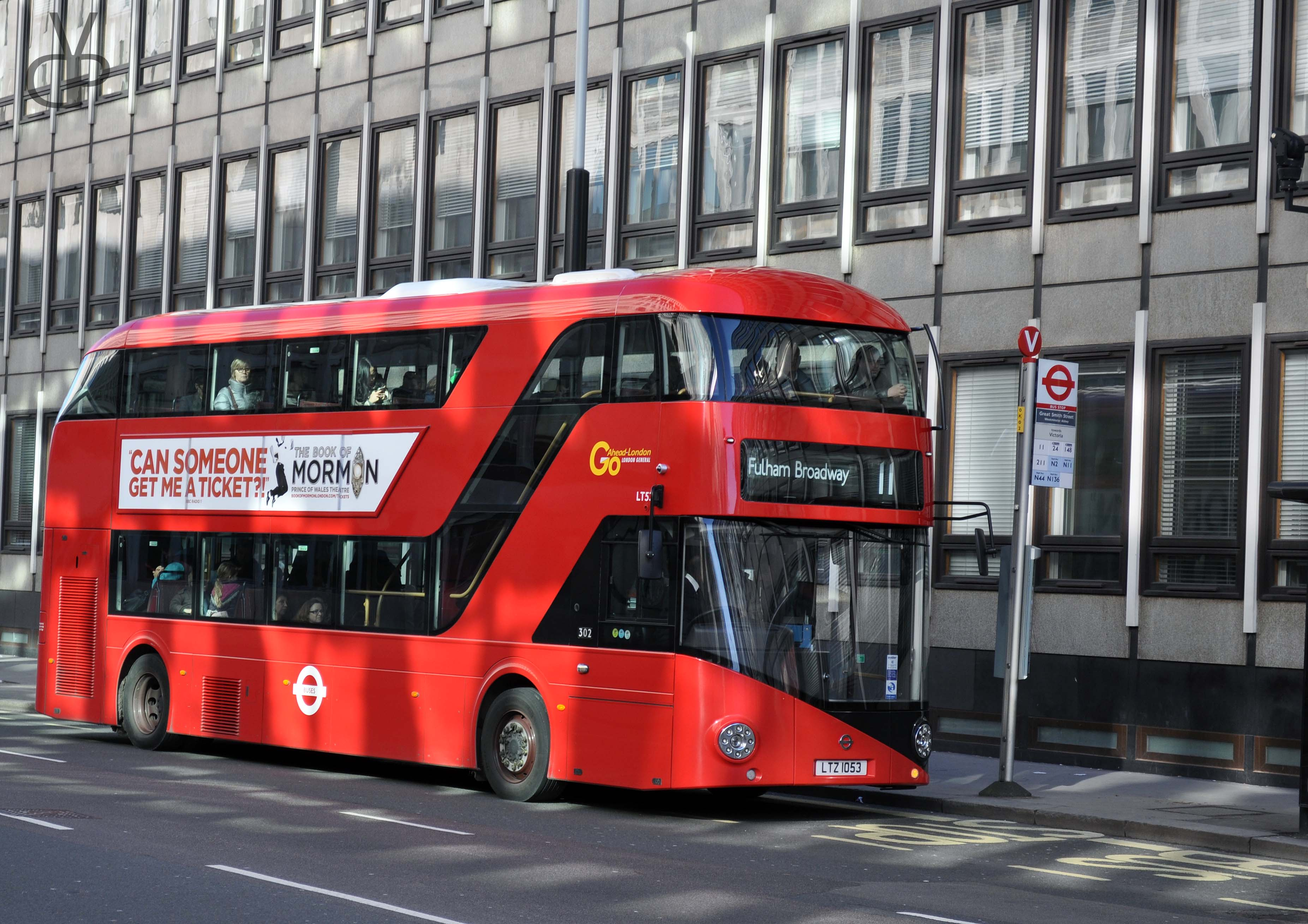 the big red bus The big bus tour and travel guide offers hundreds of small-group aussie day tours and activities with no booking fees browse city guides and things to do.