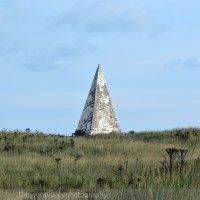 Lindisfarne Lighthouse