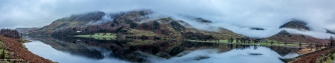 8ds_6252-pano